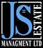 JS Estate Management logo
