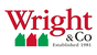 Wright & Co Rentals