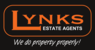 Marketed by Lynks Estate Agents