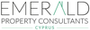 Emerald Property Consultants – Cyprus
