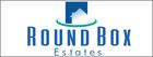 Roundbox Estates, WC2H