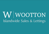 Wootton Estate Agents, PO33