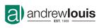 Andrew Louis logo