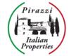Pirazzi Properties