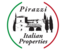 Pirazzi Properties logo