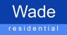 Wade Residential