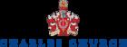 Charles Church - Calder Meadows logo