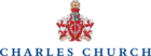 Charles Church - Peterston Park logo