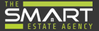 Logo of Smart Estate Agency