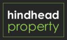 Hindhead Property Ltd