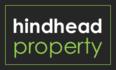 Hindhead Property logo