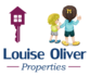 Louise Oliver Properties logo