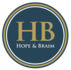 Hope & Braim Estate Agents, YO21