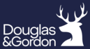 Douglas & Gordon - East Putney, SW15