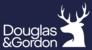 Douglas & Gordon - West Putney