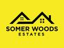 Somer Woods Estates, B12