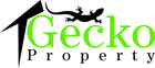 Logo of Gecko Property