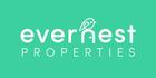 Evernest Properties logo