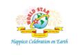 World Star Nest