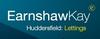 Earnshaw Kay