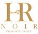 HR NOIR Property Group logo