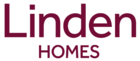Logo of Linden Homes - Blacksmith's Green