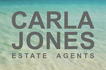 Carla Jones Estate Agents, PL13