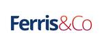 Ferris & Co