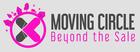 Logo of Moving Circle