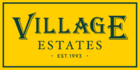 Village Estates (Bexley) Ltd, DA5