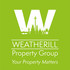 Weatherill Property Group, BN3