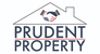 Prudent Property Management (Scotland) Limited