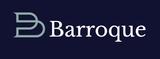 Barroque
