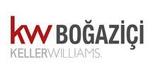Keller Williams Bogazici