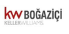 KW Bogazici logo