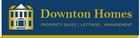 Downton Homes Haverhill Limited logo