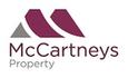 McCartneys logo