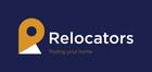 Relocators logo