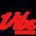 Vibe Warehouses logo