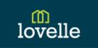 Lovelle Estate Agency, HU13