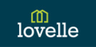 Logo of Lovelle Estate Agency