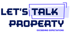 Lets Talk Property, W2