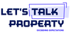 Lets Talk Property
