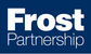Marketed by Frost Partnership - Chalfont St Peter