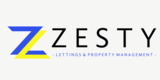 Zesty Lettings & Property Management