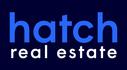 Hatch Real Estate logo