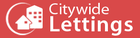 Citywide Lettings logo