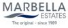 Marbella Estates