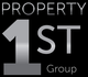 Property 1st Group logo