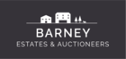 Barney Estates and Auctioneers, SW18